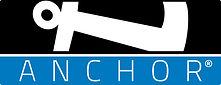 Anchor Audio Logo.jpg