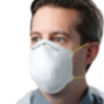 N95-Mask.jpg