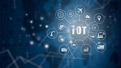 San Dieg Consulting Group IoT