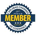 CCC-Proud-Member-Badge.jpg
