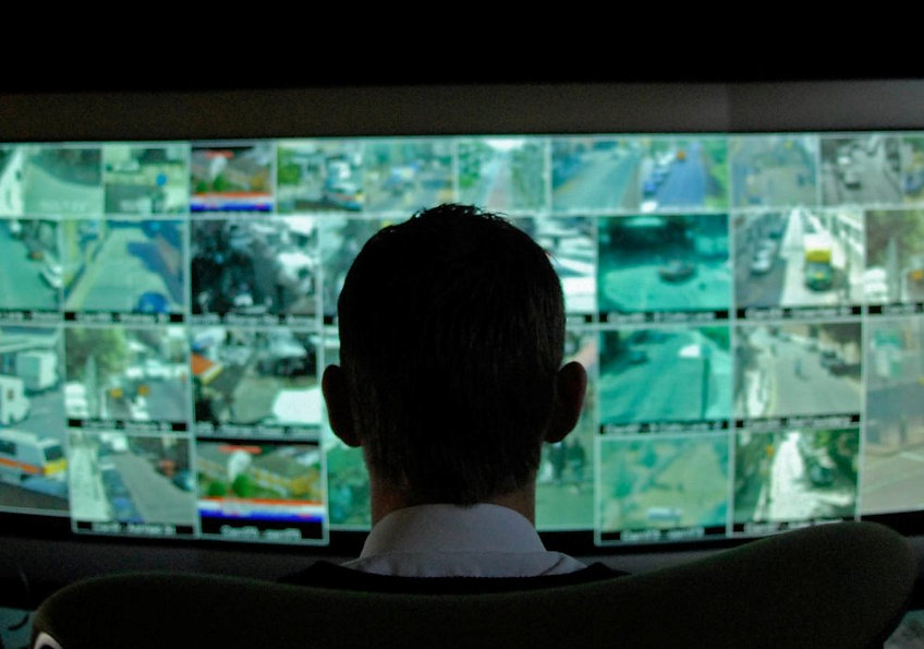 Surveillance and Security Large and small scale security/surveillance systems Vulnerability assessment System design: surveillance, access control intrusion detection San Diego Consulting Group California