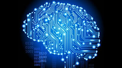 IoT, M2M and IoE Services Machine Intelligence Infusion San Diego Consulting Group California
