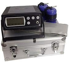Ionic detox machine 2.jpg