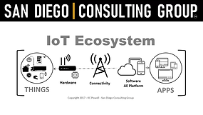 SDCG IoT Ecosystem.png