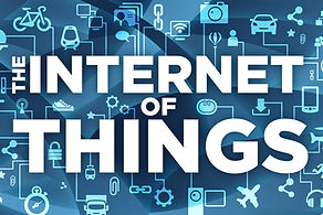 Internet of Things IoT M2M IoE San Diego Consulting Group Service California