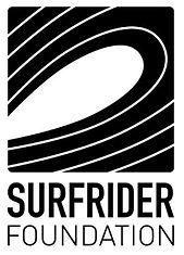 Surfrider Foundation Live4five