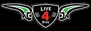 Live4Five Charity