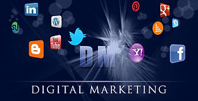 Digital Marketing Strategy Omnichannel Marketing San Diego Consulting Group Californiaion