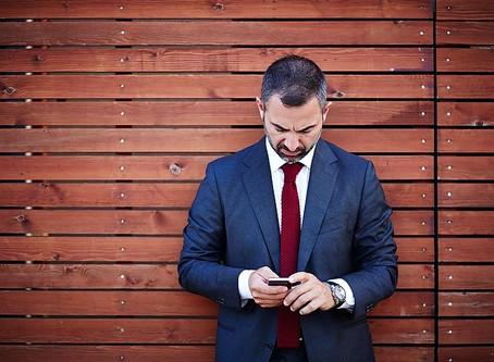 7 Digital Marketing Essentials You Need