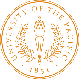 1200px-University_of_the_Pacific_seal.sv