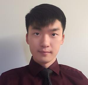 Joshua Kim.png