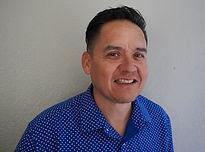 Javier Diaz 2 headshot .jpg