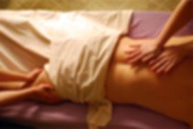 four hands massage in amsterdam