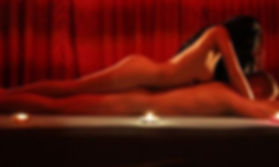body to body massage in amsterdam