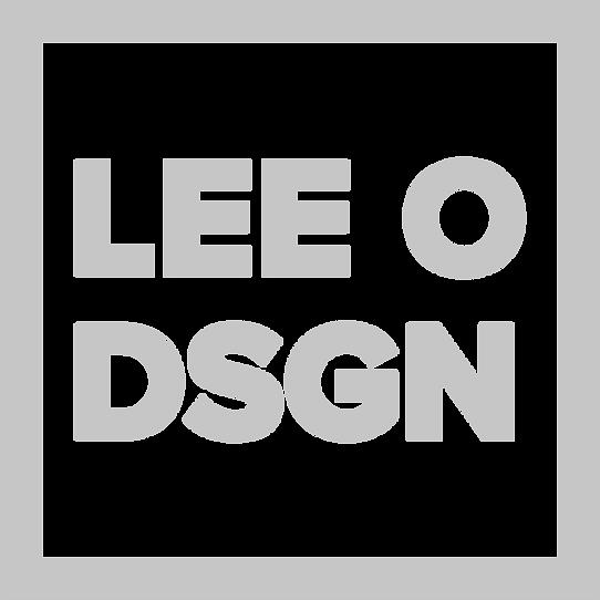 LEE-O-DSGN-Light-Grey.png