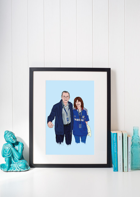 Coyne-Family-Frame-1.jpg
