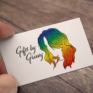 Embossed-Business-Card-MockUp.jpg