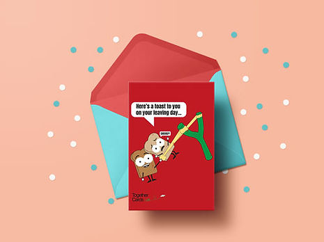 Seasonal-Greeting-Card-Mockup-PSD.jpg