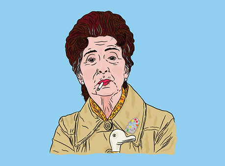 Dot-Cotton-Website.jpg