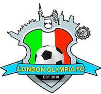 LondonOlympiaRef.png