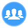 kisspng-computer-icons-download-facebook
