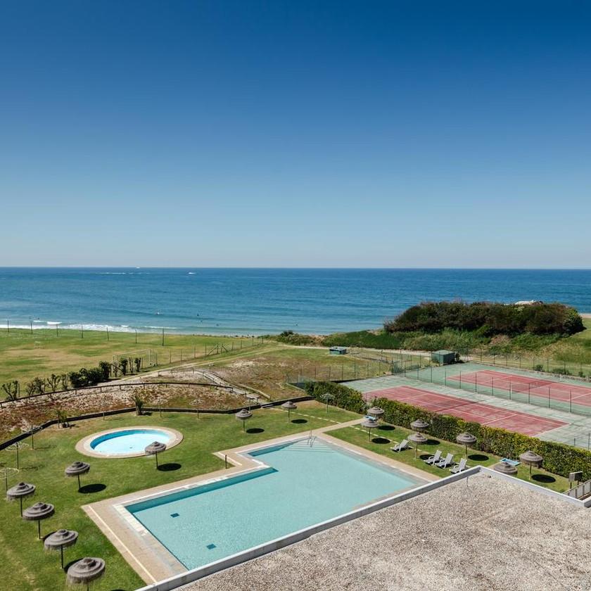 Ofir, Ofir Beach Hotel, Axis Ofir, Axis Esposende, Hotel barato, hotel low cost, hotel barato esposende, hotel barato norte, hotel de praia barato