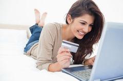 transaksi-kereta-api-secara-online.jpg