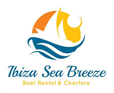Ibiza Sea Breeze logo