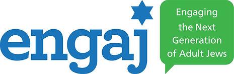 thumbnail_engaj_logo_6.jpg