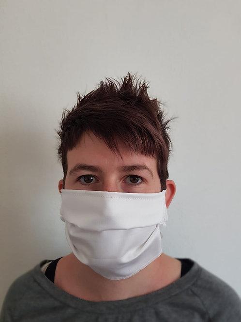 Mund- Nasenmasken Mehrweg - waschbar ANTISTATIK