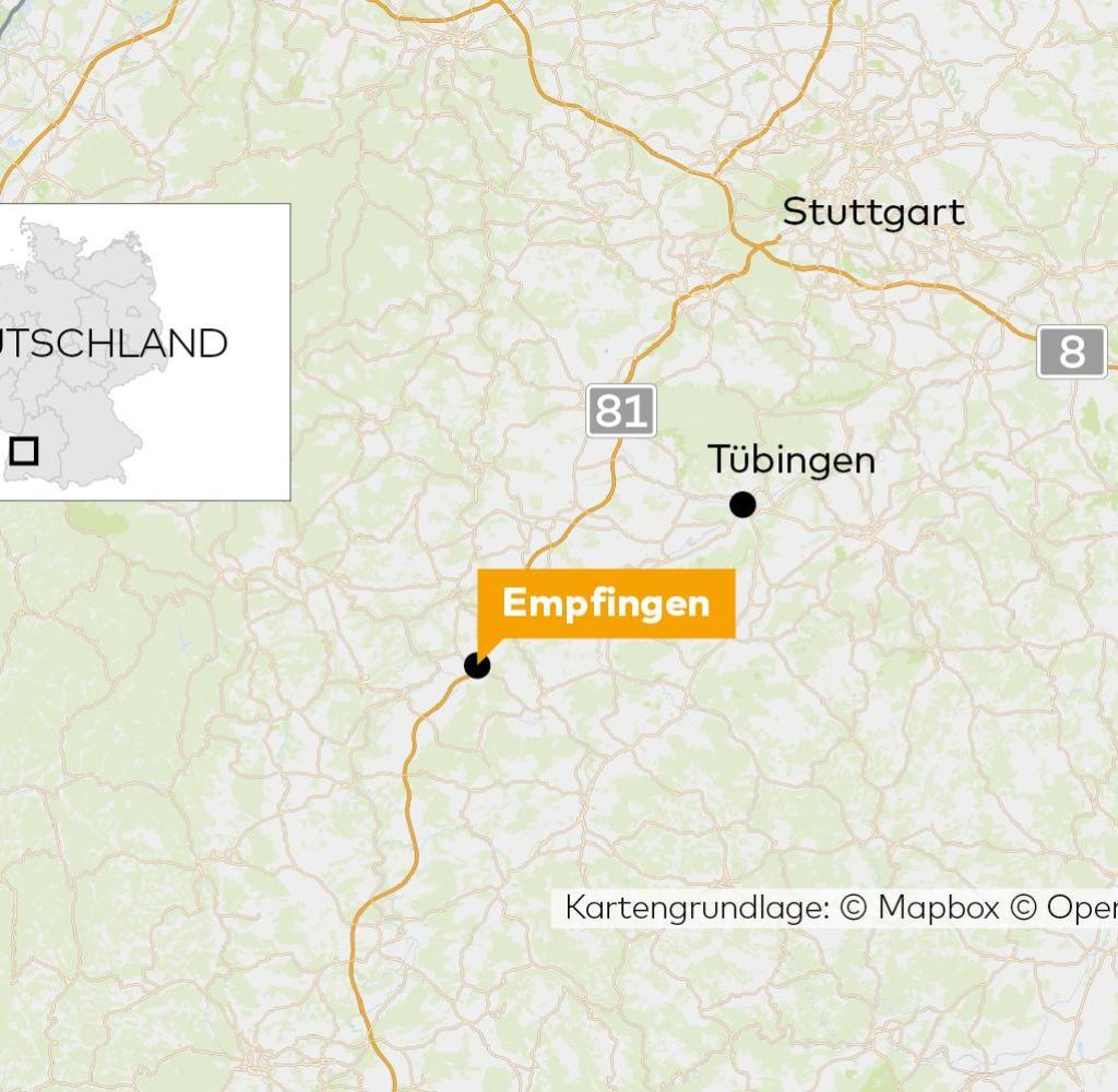 karte Empfingen-01-jpg.jpg