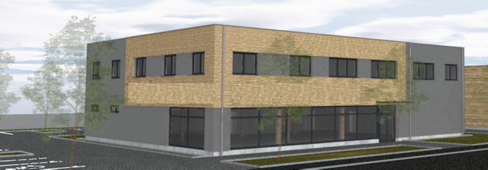 VISION_Gebäude_Empfingen.png