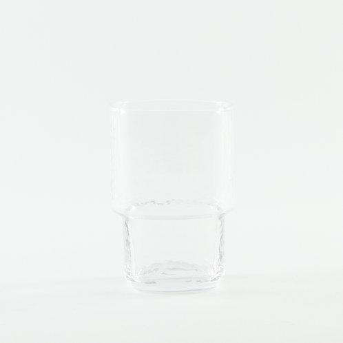 Boxx Skinny Clear (4pcs)