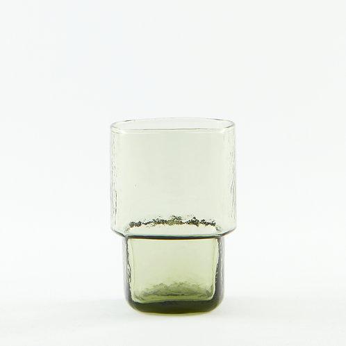 Boxx Skinny Olive (4pcs)