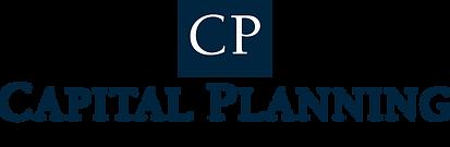 CapPlan_logo_transparent.png