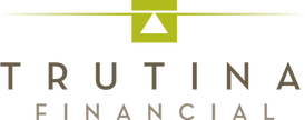 1 - Trutina Logo- use this one.png