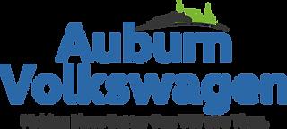 AuburnVolkswagen_Vert_Feb16.png