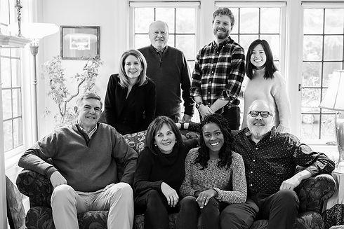 Team Photo 2020.jpg
