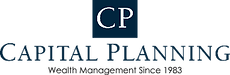 CapPlan_logo_transparent_edited.png