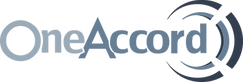One accord Logo 2  2017.png