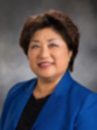 Cindy Ryu.jpg