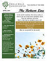 4 2021 EMAIL Newsletter.png