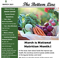 Cover 3 2021 EMAIL Newsletter.png