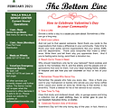 2 2021 EMAIL Newsletter.png