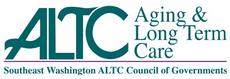 SE Aging & Long Term Care