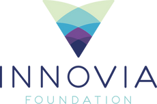 Innovia Foundation