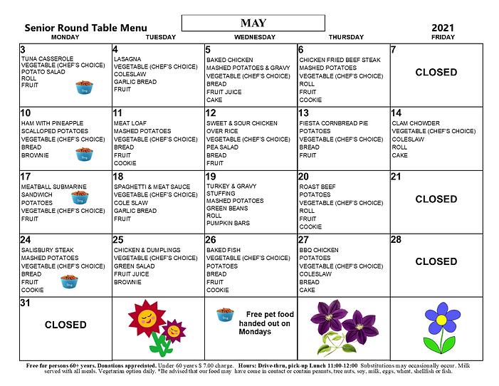 MAY 2021 menu.png