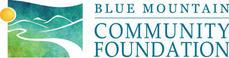 Blue Mountain Community Foundation