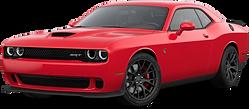 car loans finance