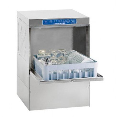 """Blue Seal SD5ECBT - Class """"A"""" Air Gap Dishwasher"""